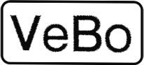 VeBo Industrieisolierung GmbH - Logo